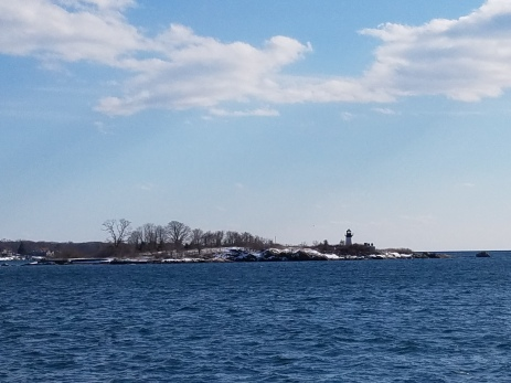 from Fort playground_20190311_courtesy photo looking across to Ten Pound Island was one time former location of the Coast Guard Aviation station (3)