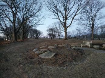 gardens restored enhanced Stacey Boulevard Gloucester Ma__20190324_© Catherine Ryan