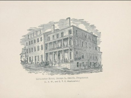gloucester-hotel-1885-washington-and-main