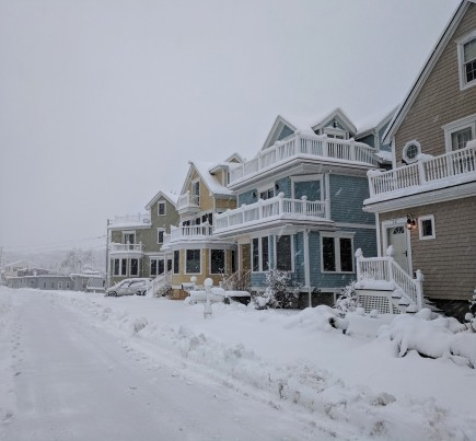 homes near Long Beach_snow storm March 4 2019 about a foot of snow Gloucester massachusetts _20190304_© catherine ryan (2)