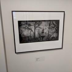 Kathy Chapman art_Rocky Neck Cultural Center group show_20190324_© catherien ryan (14)