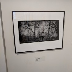 Kathy Chapman art_Rocky Neck Cultural Center group show_20190324_© catherien ryan (14)