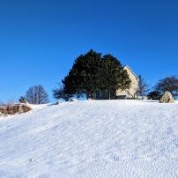 Lane house Gloucester Ma_20190307_© catherine ryan