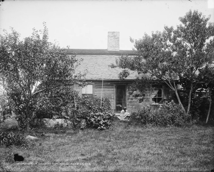 Oldest House on Cape Ann.jpg