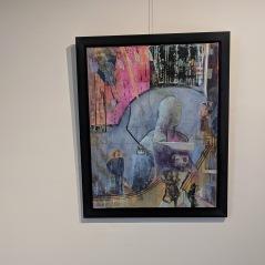 Robin Colidzin art_Rocky Neck Cultural Center group show_20190324_© catherien ryan (24)