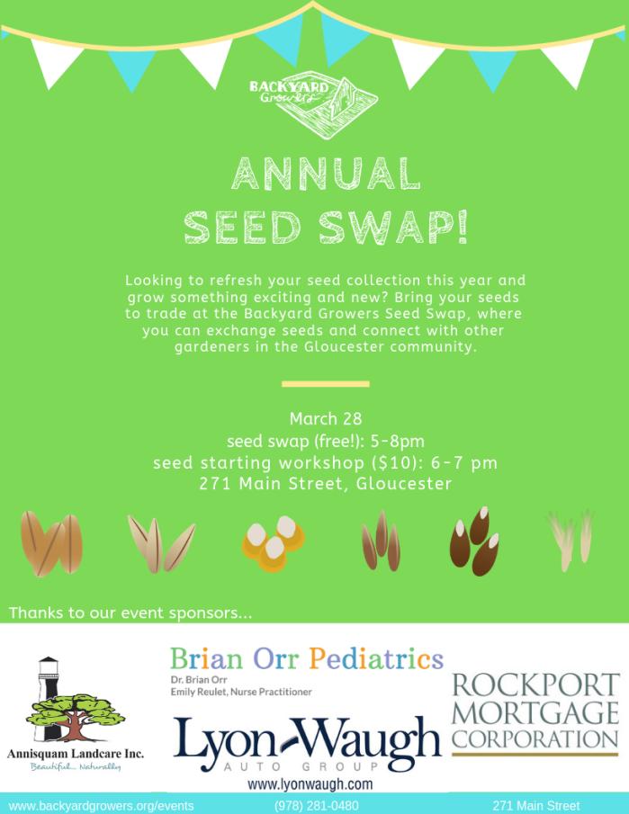 seed swap 2019 (1)