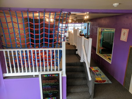 Serendipity's Playhouse_Gloucester Massachusetts_20190325_grand opening March 29 2019 © catherine ryan (23)