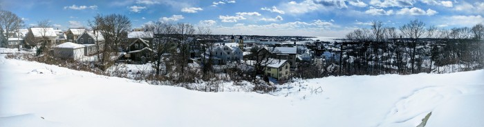 snow_20190306_Gloucester Mass © catherine ryan