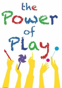 the-power-of-play-logo-210x300