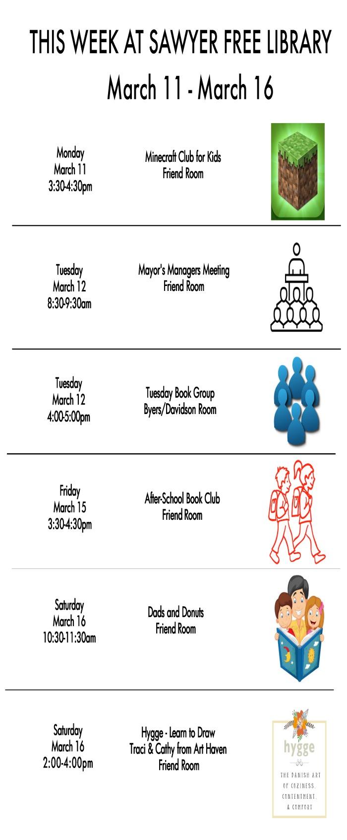week of march 11 (3).pdf