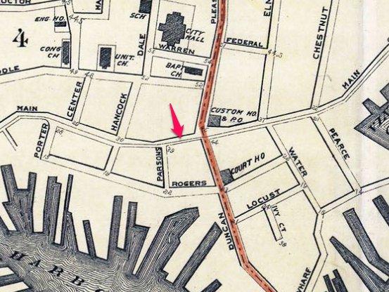 1891 walker map.jpg