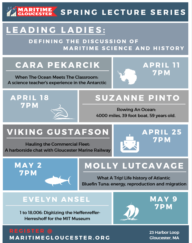 2019 MG Lecture Series - FINAL