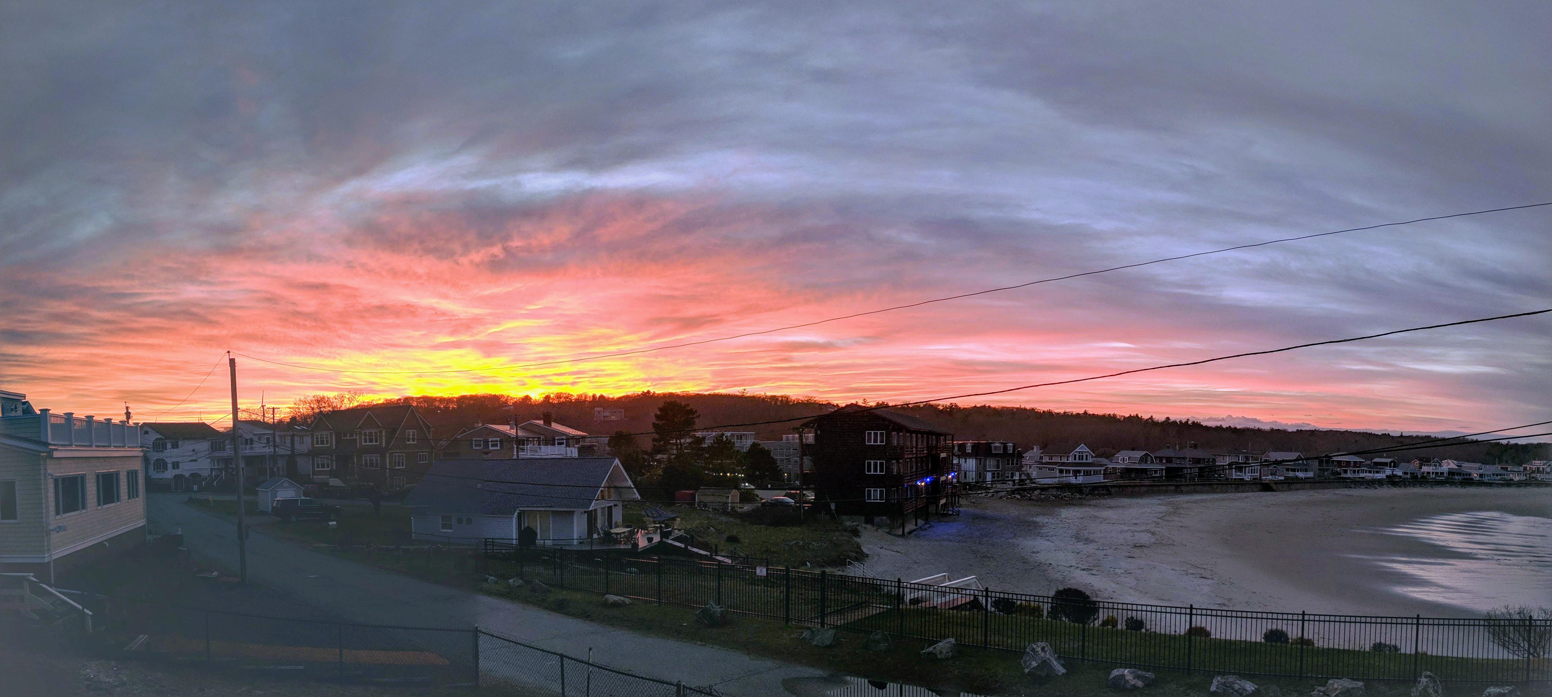 big sky Gloucester MASS_20190421_ cryan (2)
