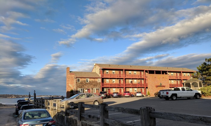 Cape Ann Motor Inn big sky april_20190424_© c ryan.jpg