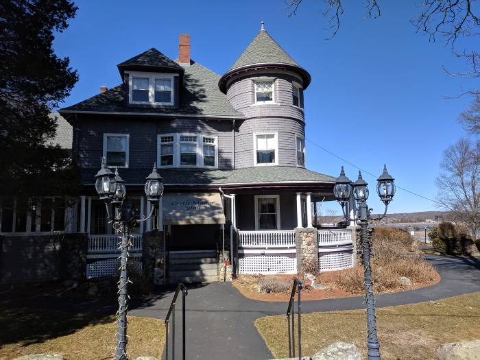 Castle Manor Inn_20190325_© catherine ryan