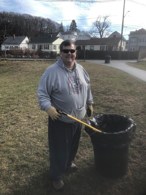 clean up april 2019 john mahoney