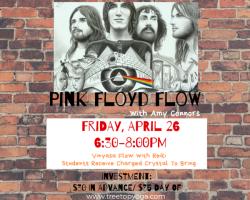 copy-of-copy-of-pink-floyd-flow-1