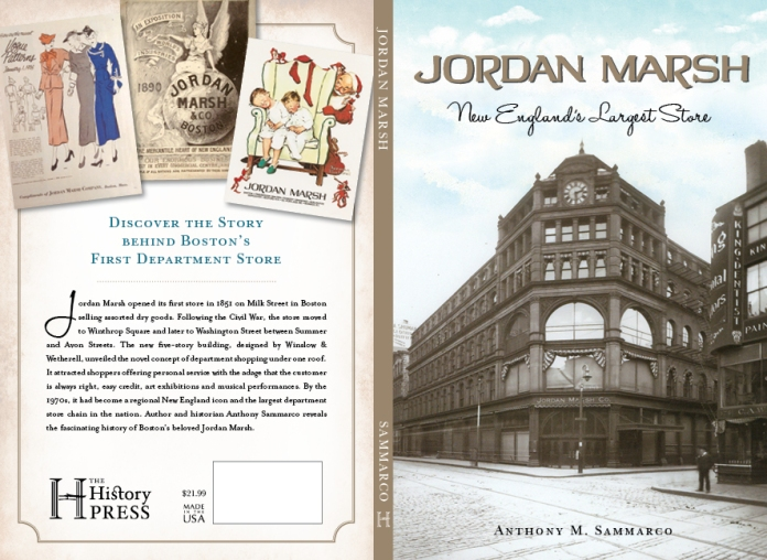 courtesy image from Manchester Historical Museum Manchester by the Sea_Jordan Marsh talk April 2019 (4)
