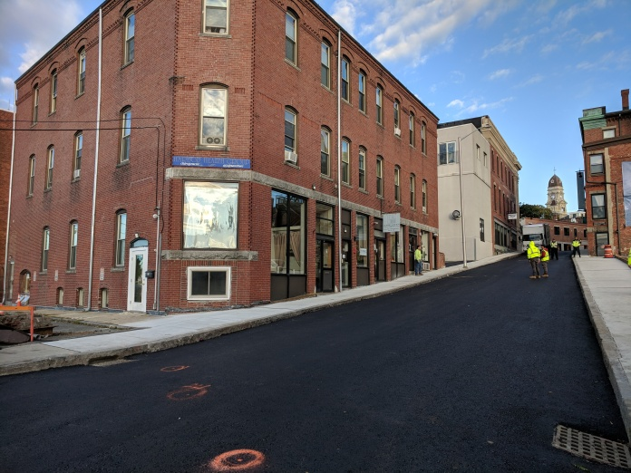 done Duncan Street construction_Gloucester DPW_20181005_© c ryan (1)