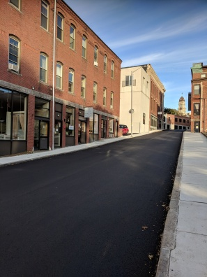 done Duncan Street construction_Gloucester DPW_20181005_© c ryan (2)