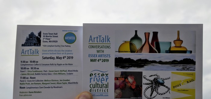 essex ArtTalk_20190419-postcards for May 4 2019.jpg
