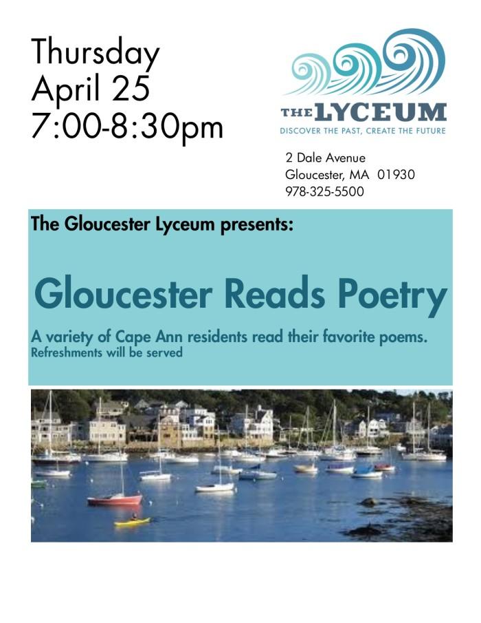 gloucester loves poetry (1).jpg