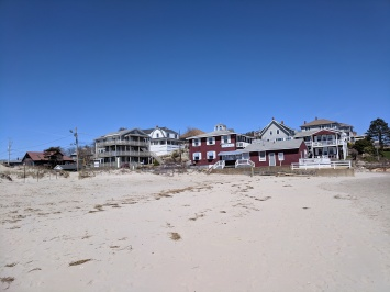 Good Harbor Beach Inn_20190425_© c ryan (2)