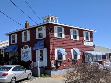 Good Harbor Beach Inn_20190425_© c ryan