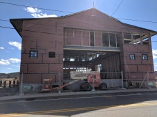 Great Marsh Brewing Company_former fortune palace_20190416_Essex Ma © c ryan (1)