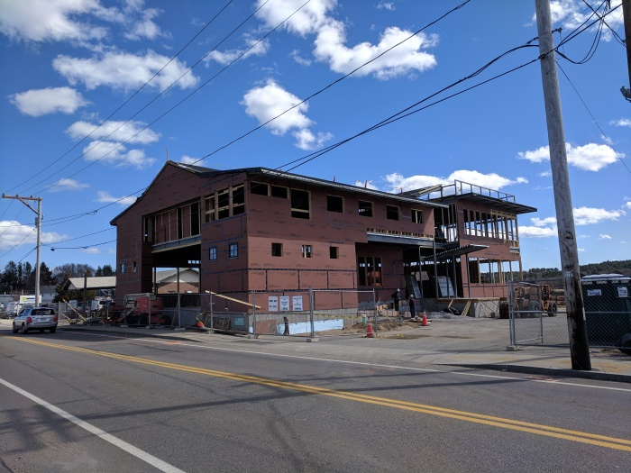Great Marsh Brewing Company_former fortune palace_20190416_Essex Ma © c ryan (2).jpg