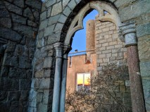 Hammond Castle_Gloucester Ma_20190404_photograph copyright Catherine Ryan (3)