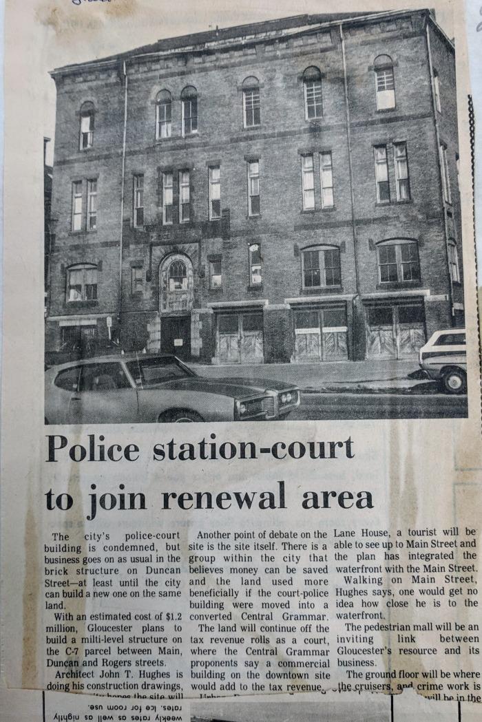 June 1971