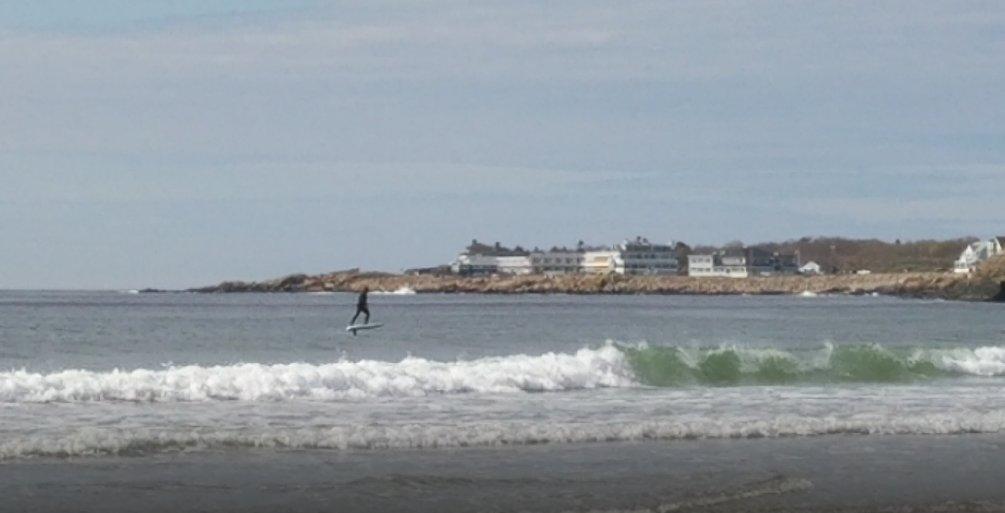 lift surf
