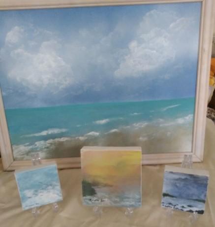 naomi small canvas 1