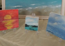 naomi small canvas 3