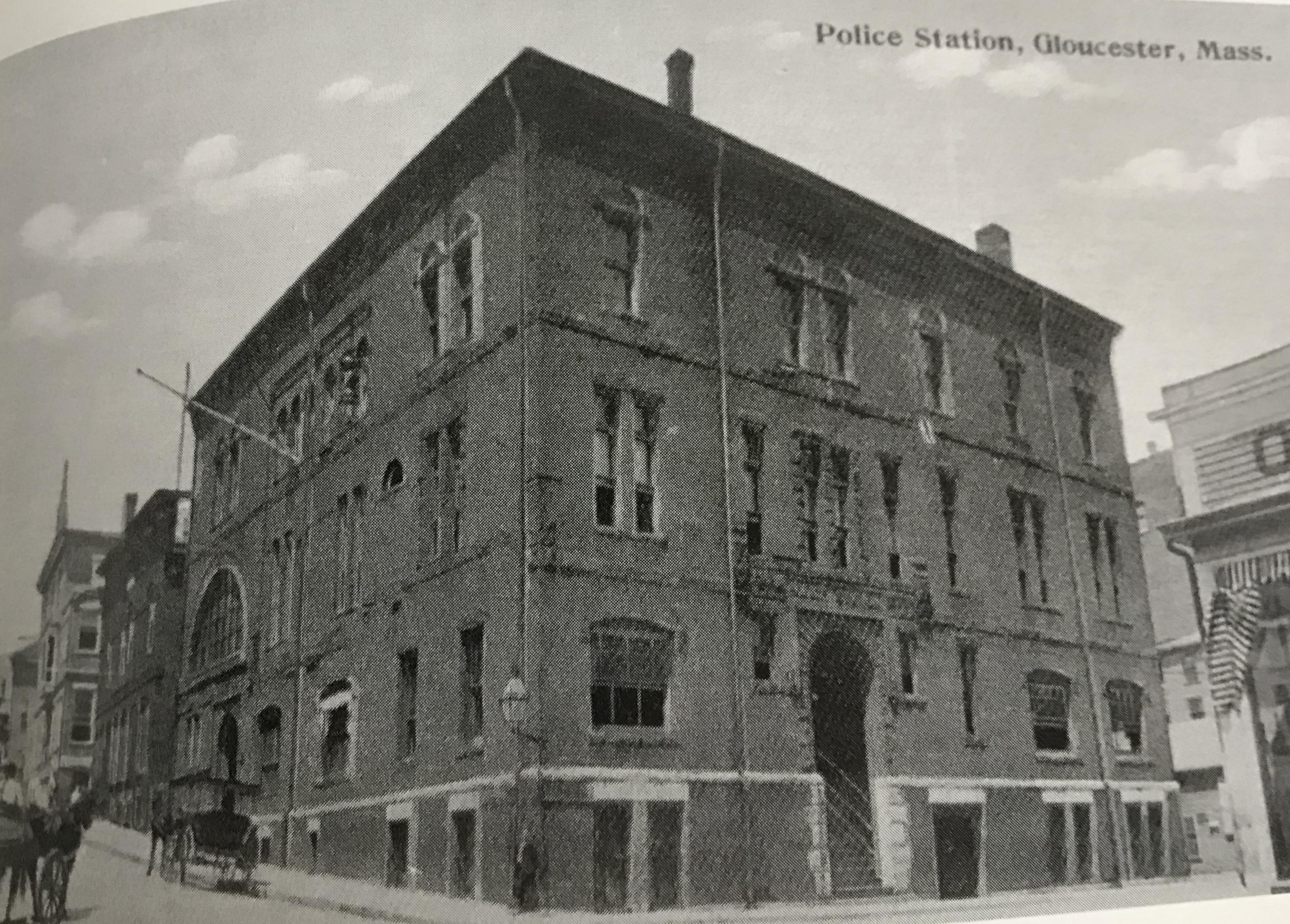 old police station.png