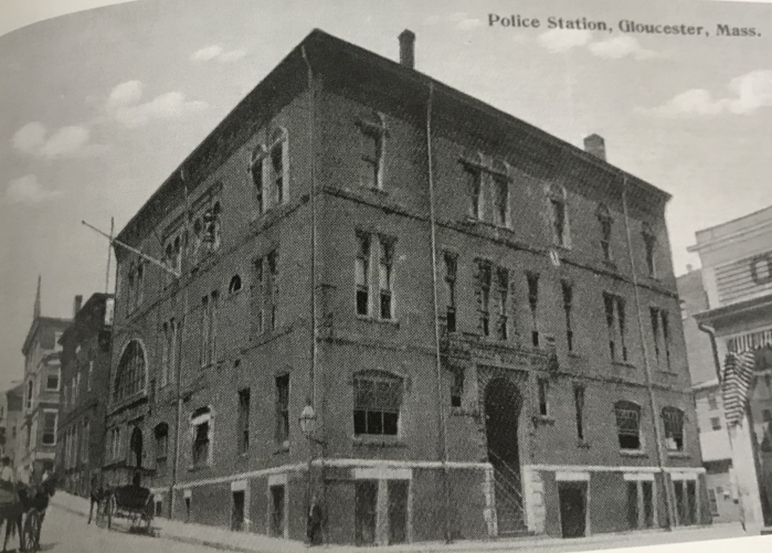 old police station.png