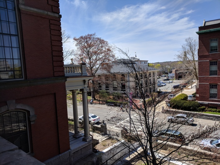 spring view across  to Sawyer Monell _20180505_© c ryan.jpg