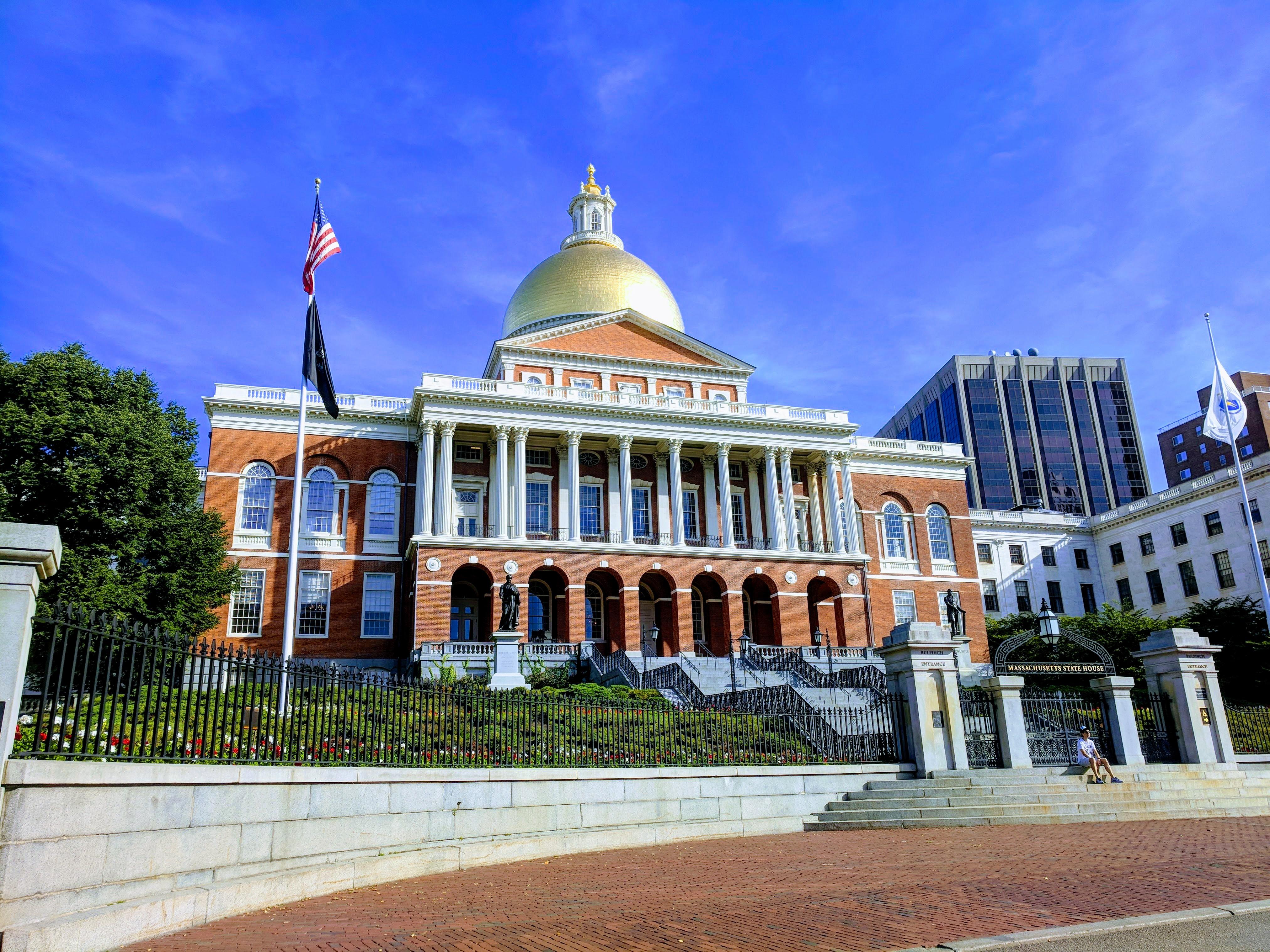 State House_Boston MA_20180904_photo copyright Catherine Ryan