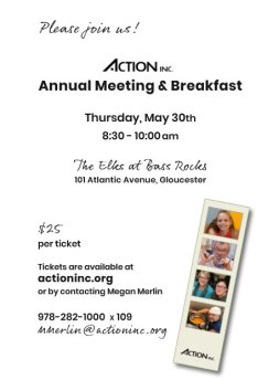 Action Inc annual_now breakfast_ 2019