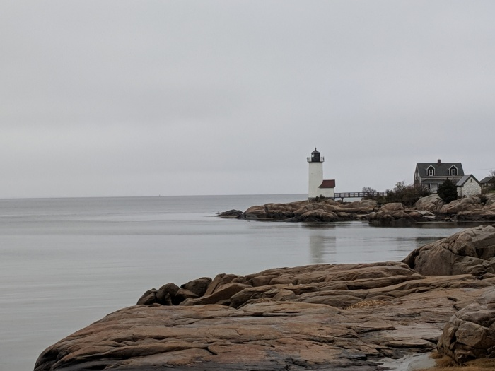 Annisquam Light_20190502_Gloucester MA_ © c ryan.jpg
