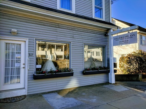 Cape Ann Atelier bridal wear alterations_new business_Gloucester Mass_opened in winter_20190217_© c ryan (2)