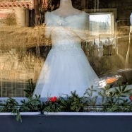 Cape Ann Atelier bridal wear alterations_new business_Gloucester Mass_opened in winter_20190217_© c ryan