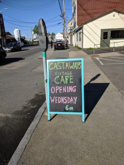 CASTAWAYS VINTAGE CAFE_20 Rogers Street_GloucesterMA_20190521© c ryan (1)