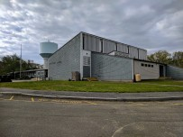 DON MONELL ARCHITECT_ Plum Cove school built in 1966_ Gloucester MA_20190523_©c ryan (3)