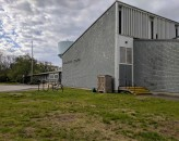 DON MONELL ARCHITECT_ Plum Cove school built in 1966_ Gloucester MA_20190523_©c ryan (4)