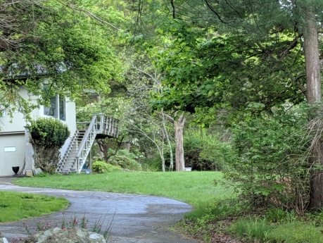 Essex Mass_home designed by architect Donald F Monell_20190524_© c ryan (3)