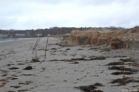 gloucester-good-harbor-beach-storm-damage-2-copyright-kim-smith