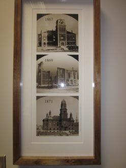 Gloucester mass evolution of City Hall_Office of Mayor (1)