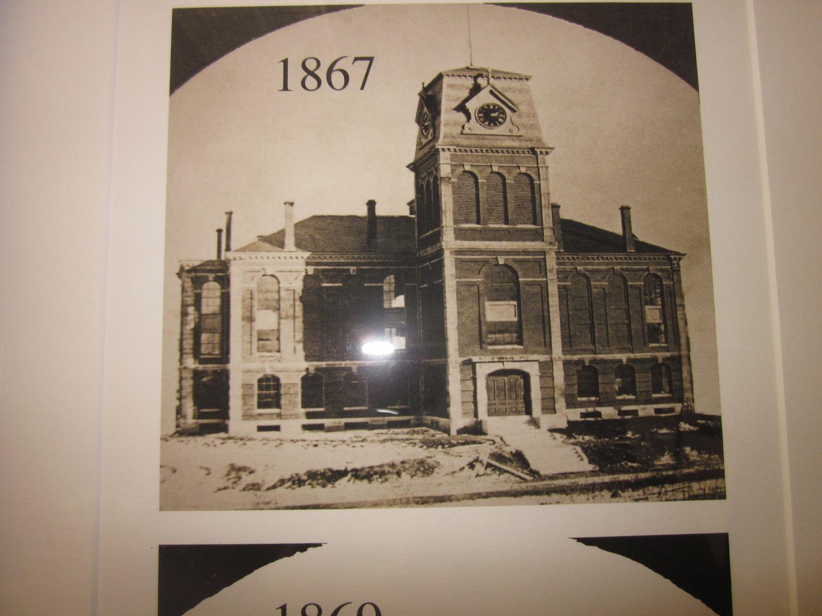 Gloucester mass evolution of City Hall_Office of Mayor (2)